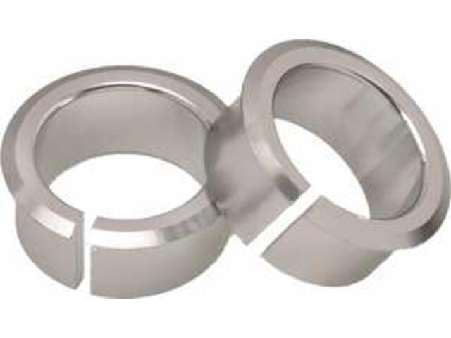Procraft Vorbau-Reduzierhülsen 31,8-25,4 mm